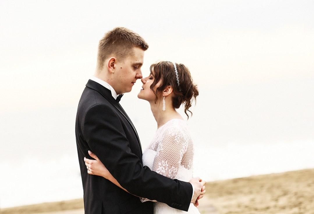 Wedding session Barcelona | Natalia Photography