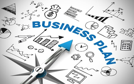 The 3 Must Haves For Your Business Plan! - Natalie Cousins