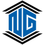 Law Office of Natalie Gregg - Logo Icon