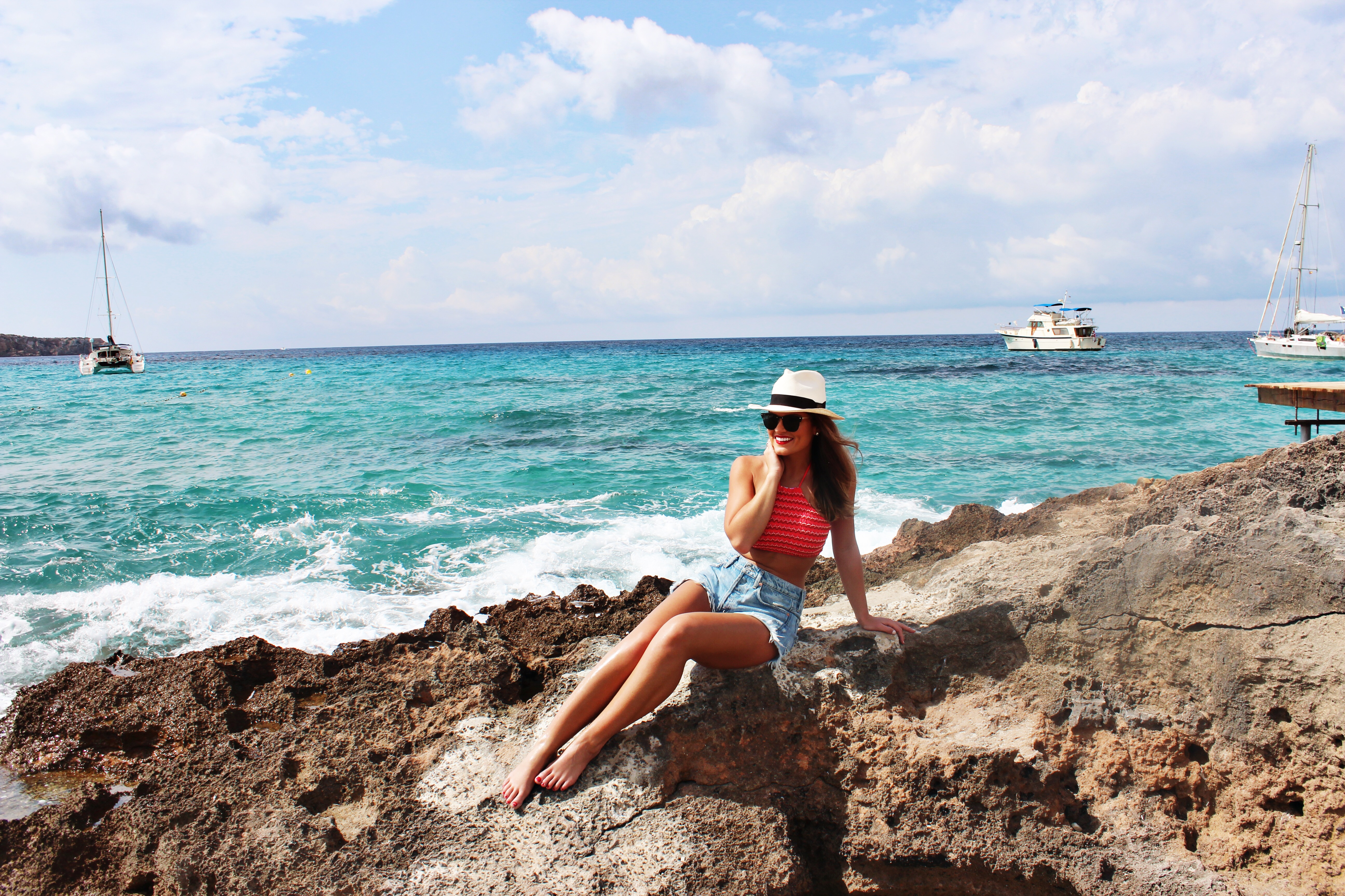 Rbnb Ibiza 3 Days In Ibiza My Travel Guide Natalie Kennedy Blog