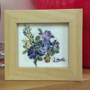 Flower_frame