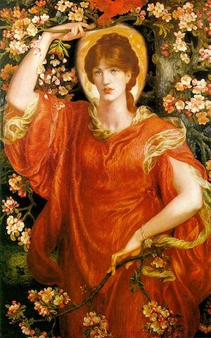 A_Vision_of_Fiammetta_by_Dante_Gabriel_Rossetti