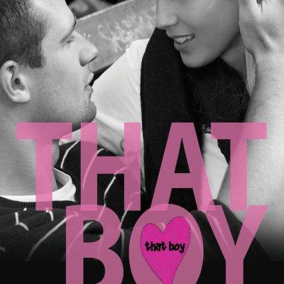 thatboy_new