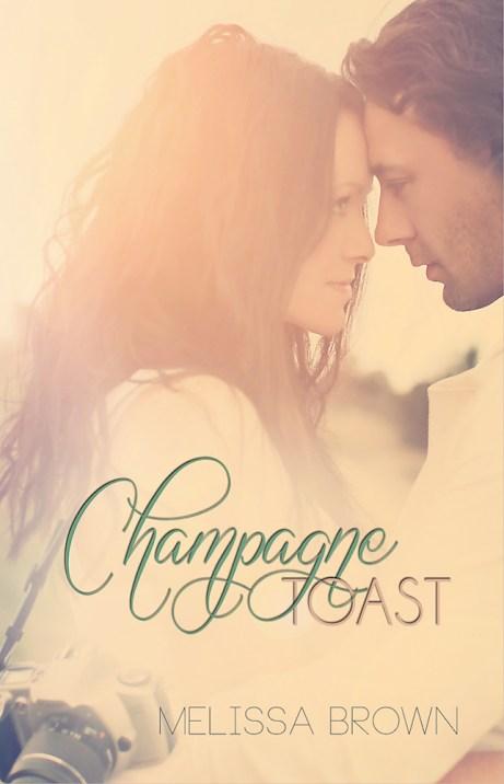 champagnetoast2