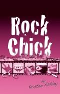 rockchick1