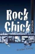 rockchick4