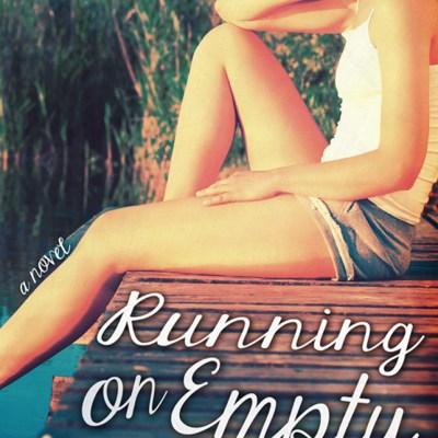 RunningonEmpty2