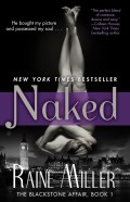 naked_new