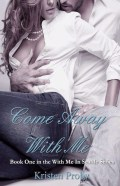 withme#1