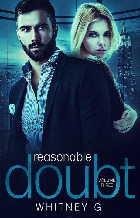 reasonabledoubt3