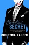 EXCLUSIVE BONUS EPILOGUE: Beautiful Secret by Christina Lauren