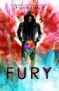 Fury_new