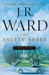 BOOK REVIEW: The Angels' Share by J.R. Ward