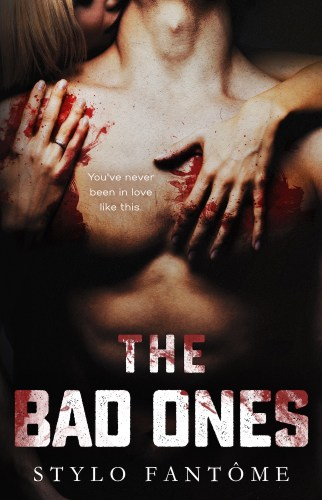The Bad Ones_HR