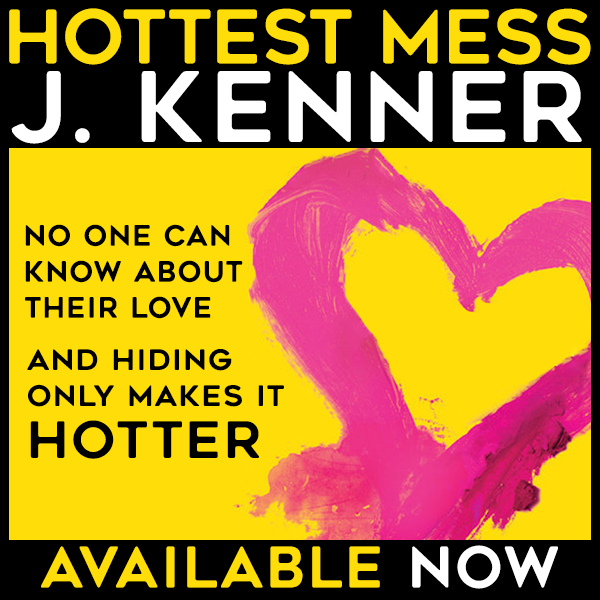 J KENNER-square ad 2c