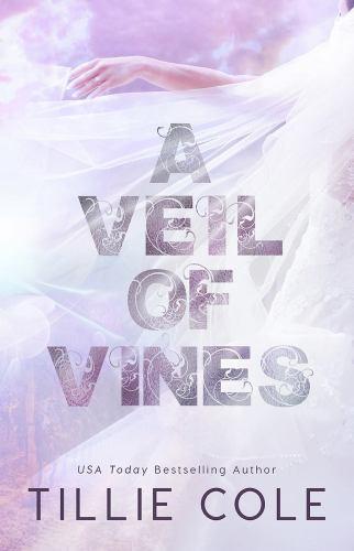 a-veil-of-vines
