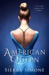 EXCERPT & GIVEAWAY: American Queen by Sierra Simone
