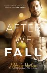 BOOK REVIEW: After We Fall by Melanie Harlow