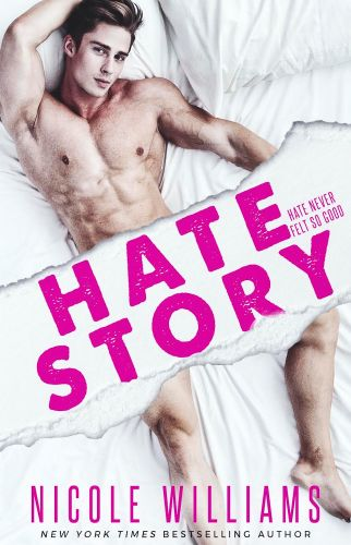 hate-story