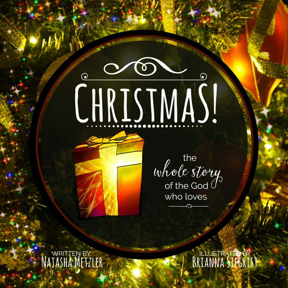 full size new cover Christmas-- for blog