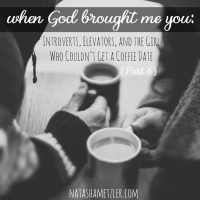 when God brought me you - 6