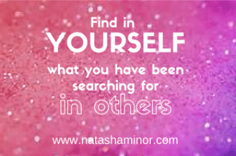 Find Yourself Counselling London
