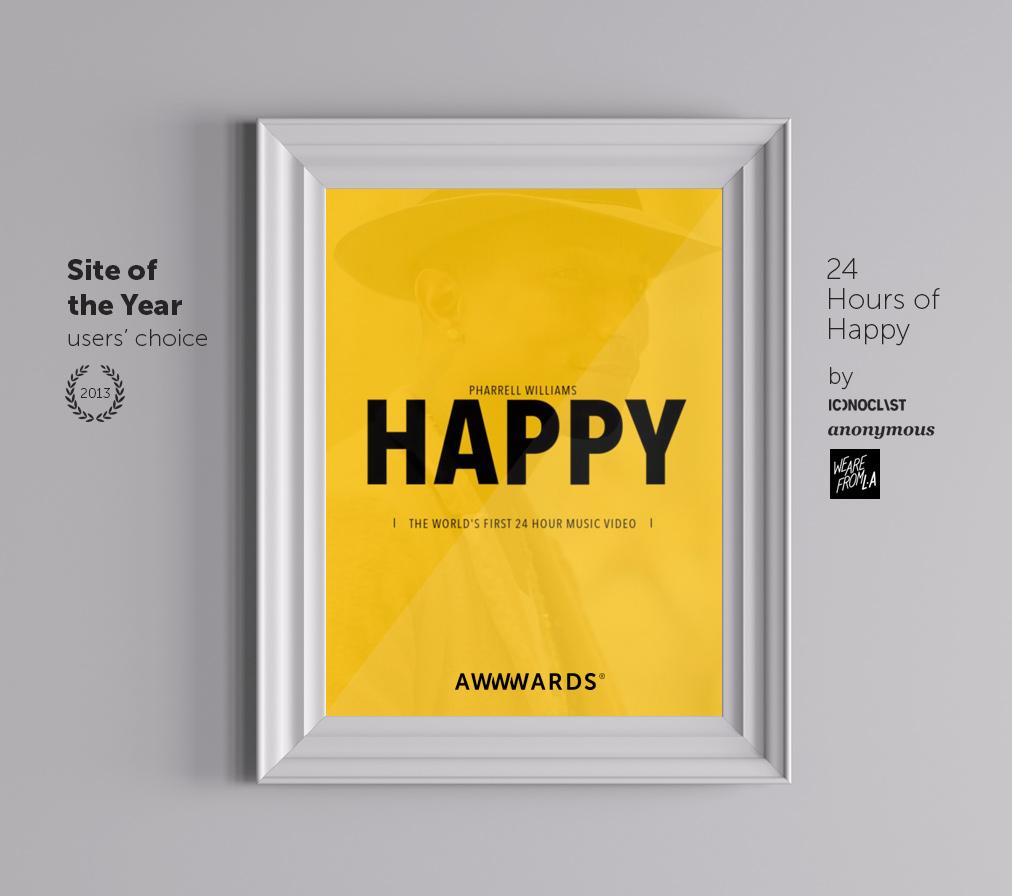 Best Resume App Ipad 2013 Eliolera Com