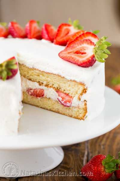 Tres Leches Cake Recipe, Layered Tres Leches Cake, Mexican Cake Recipe