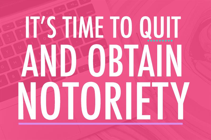 Quit-Your-Job-Pursue-Dreams