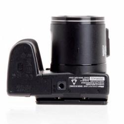 Small Of Nikon Coolpix L840
