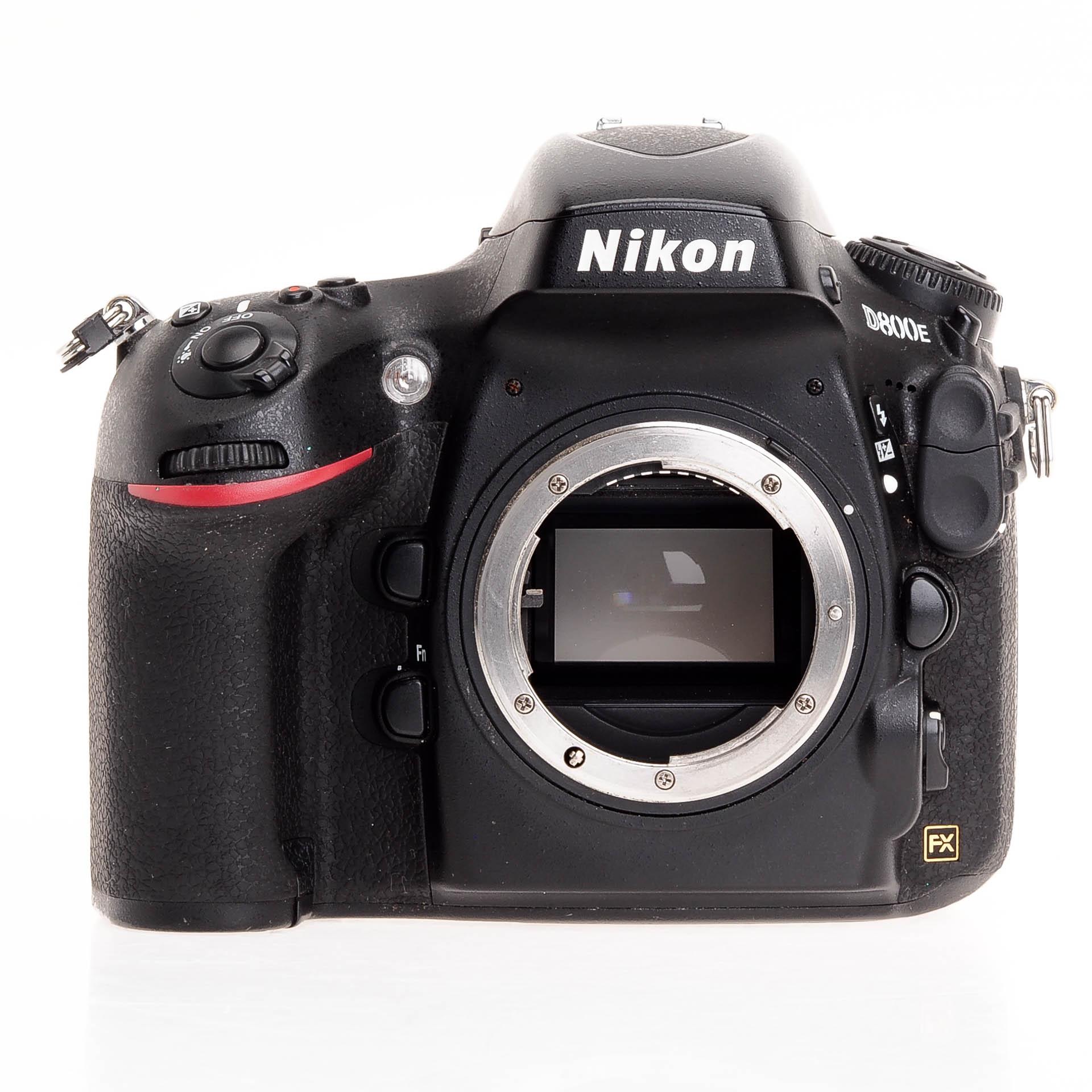 Fullsize Of National Camera Exchange