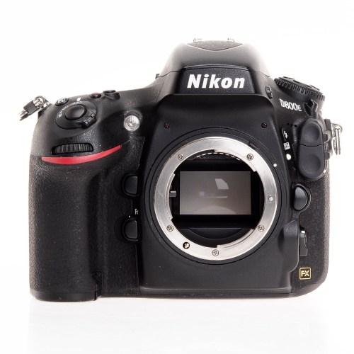 Medium Crop Of National Camera Exchange