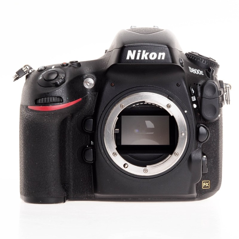 Large Of National Camera Exchange