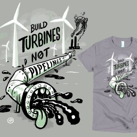 turbines-not-pipelines-dribbble