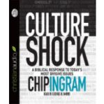 Review: Culture Shock by Chip Ingram (Audiobook)