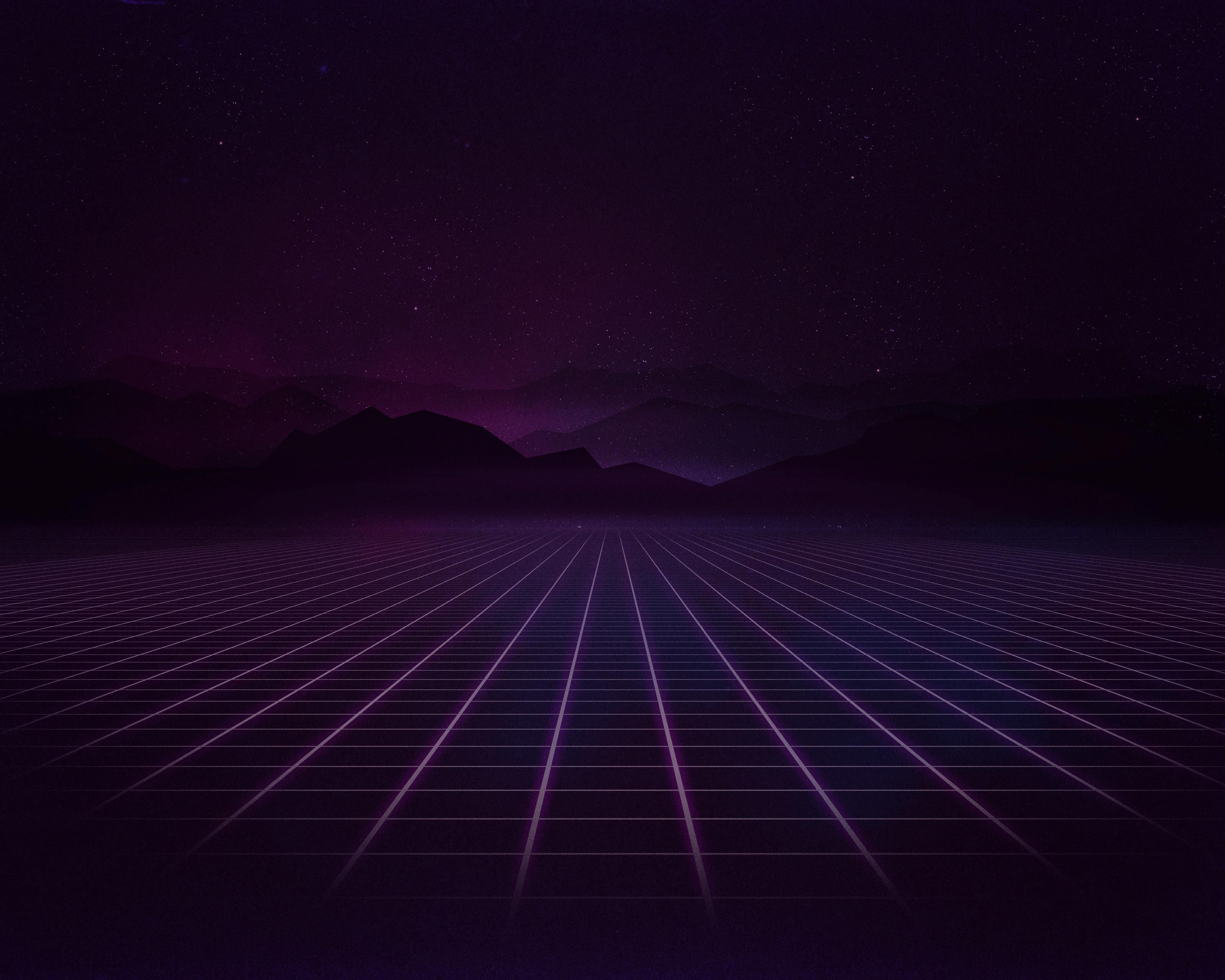 Animated Wallpaper Windows 8 Rad Pack 80 S Themed Hd Wallpapers Nate Wren Graphic