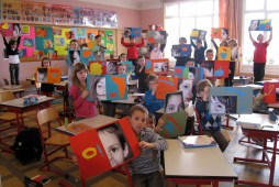 Ateliers-Ecole-Primaire-6---Nathalie-Gueraud