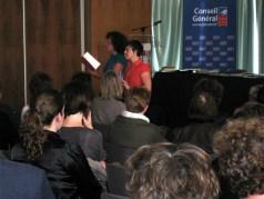 Impromptu-Conseil-General-1--Nathalie-Gueraud-et-Celine