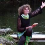 Impromptu-Patrimoine-Eau-2---Nathalie-Gueraud