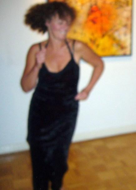 Impromptu-Vernissage-Galerie-Berlin-5---Nathalie-Gueraud