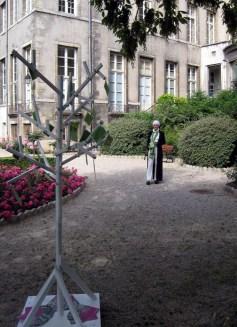 Les-Mots-d-Angelle-12---Nathalie-Gueraud