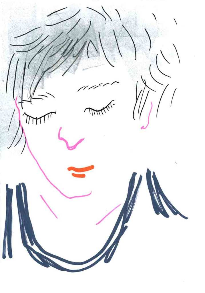 dessinportraimatique#5-nathalie_desforges_catherien-chardonnay