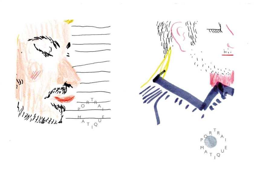 dessinportraimatique#6-nathalie_desforges_catherien-chardonnay