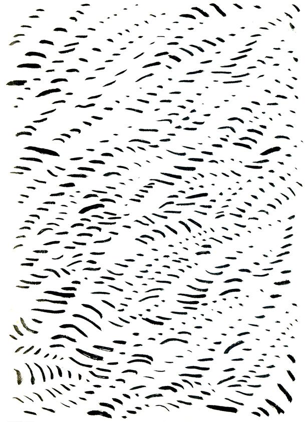 nathalie-desforges-scan-MER005 copie