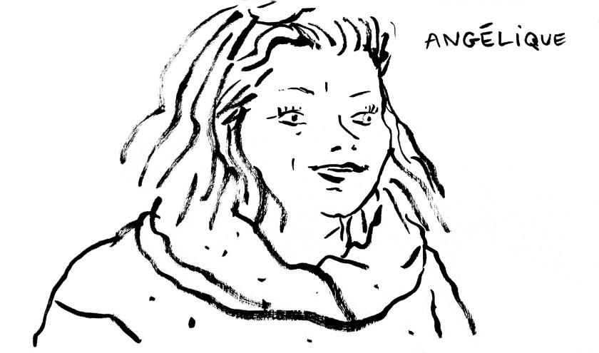 012_ANGELIQUE_NATHALIE DESFORGES
