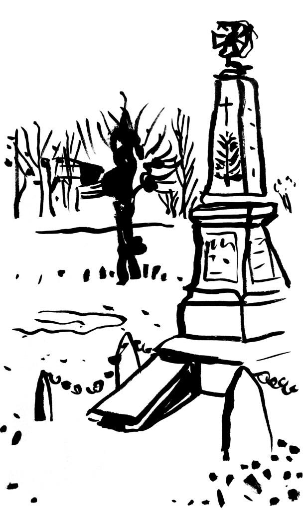 028.monument morteaux_NATHALIE DESFORGES