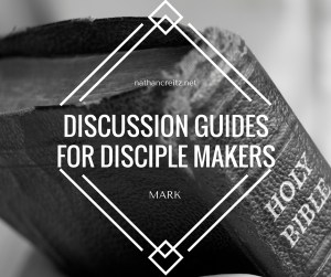 discussion-guide-for-disciplers-mark
