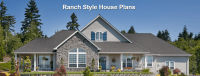 72 Ranch Style House Plans   One Level Home Plans  Nathan ...