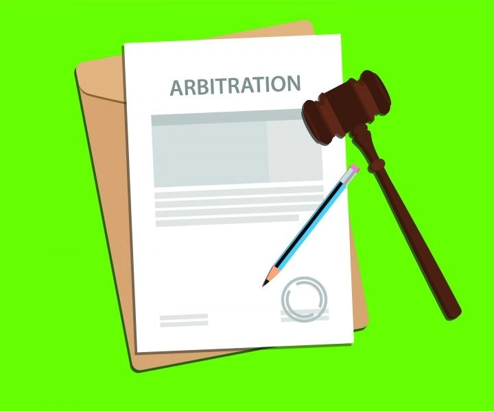 District court denies motion to compel arbitration because Defendant