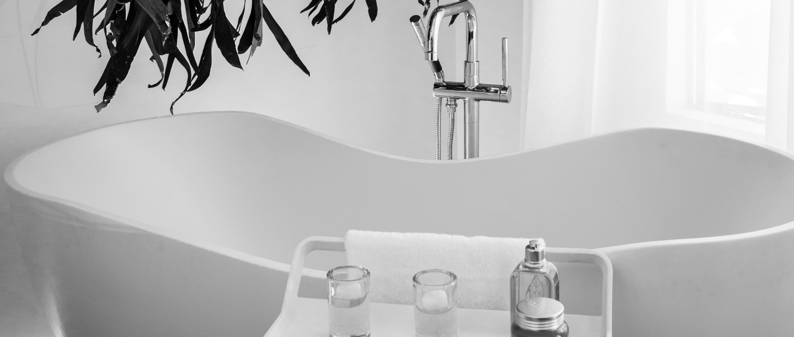 Bathroom Accessories Hotel Bathroom Accessories That Influence Repeat Business In 2019